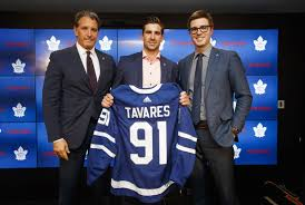 Toronto Maple Leafs Depth Chart Updated 2018 19 Maple Leafs Depth Chart Now With More