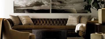 Living Room Stowers Furniture San Antonio TX