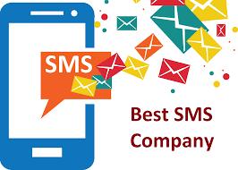 Image result for bulk SMS sender service provides