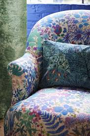 baby nursery enchanting ideas about liberty fabric of london our new season furnishing fabrics have
