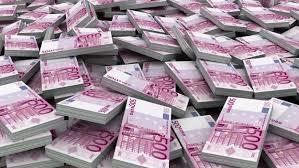 Bank Guarantee/SBLC,Loan,F inancing,BG/SBLC Monetization,Bank Draft