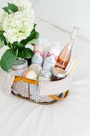 ping how to create the ultimate pering mother s day gift basket with gift basket ideas