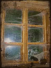 Resultado de imagen de staré okno