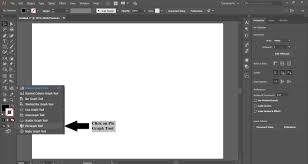 Adobe Chart Maker How To Create A Pie Chart In Adobe Illustrator Vividesigning