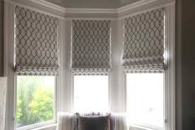 fabric roman blinds. Brilliant Blinds Fabric Roman Shades With Blinds