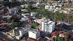 imagem de Nova Era Minas Gerais n-3