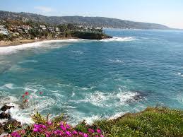 Laguna Beach Ca Laguna Beach Real Estate Laguna Beach Homes For Sale