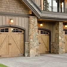 garage doors houston txNeighborhood Garage Door Services  24 Photos  30 Reviews