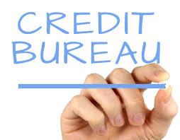 Image result for Credit Bureaus