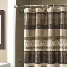 84 long shower curtain 84 fascinating ideas on madison extra long in proportions 2000 x 2000