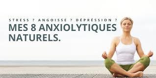 crise d anxiete cause