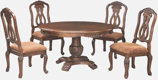 1697938 north s round pedestal dining room set from ashley coleman from ashley furniture kitchen table sets