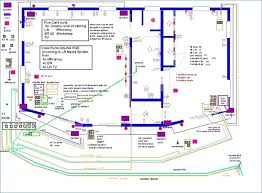 rca cat5e wiring diagram wall wiring co wiring diagram plug rca cat5e wiring diagram great cat 5 wiring diagram for internet internet cable wire home improvement