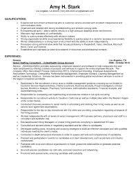 Skill Set Resume Updated Skill Set In Resume Example Fieldstation Co