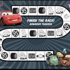 Free Printable Cars Potty Training Chart 10 Best Porter Potty Training Images Potty Training Potty