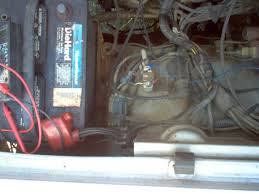 91 d50 ignition problem no spark click image for larger version whatisit jpg views 2051 size