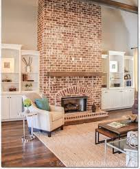 best 25 fireplace hearth ideas on stone fireplace makeover fireplace remodel and fireplace diy makeover