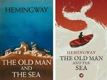 the old man and the sea analysis essay strange fruit essay the old man and the sea analysis essay