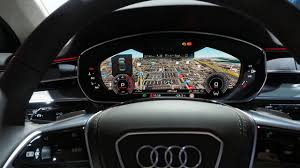 2018 audi a8 interior. simple audi luxury lounge the interior freedom is defining design feature with a  new luxury slant this explains a8u0027s resemblance to lavish spacious lounge to 2018 audi a8