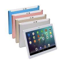 Máy tính bảng japan tablet As888 10.1 inch Ram 6G