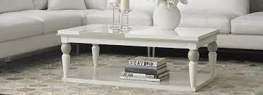 tables furniture design.  Furniture To Tables Furniture Design