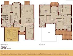 arabic house designs and floor plans awesome arabian ranches munities of arabic house designs and floor