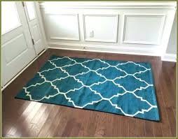 home depot rugs 4x6 home and furniture modern area rugs on geometric com area rugs