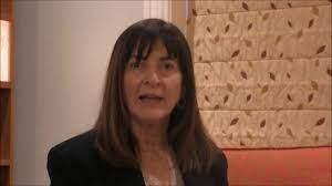 Evelyn Maloney - YouTube