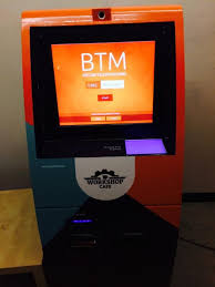 Bitcoin Vending Machine Extraordinary Bitcoin Vending Machine Locations Day Trading Books For Beginners