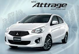 2018 mitsubishi attrage. beautiful attrage intended 2018 mitsubishi attrage c