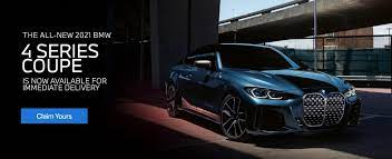 Welcome To South Motors Bmw Bmw Dealer In Miami Fl