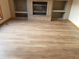 luxury vinyl plank 2022 loudoun winnipeg