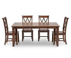 patio dining chairs clearance best of clearance kitchen table and chairs unique dining table distressed of