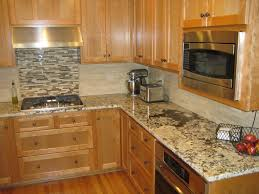Full Size Of Interior:kitchen Beautiful Tile Backsplash Ideas For Small  Kitchen With In Home ...