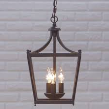 top 81 supreme chandelier lights foyer table lamps outdoor entry lighting fixtures pendant rustic light contemporary chandeliers hanging farmhouse