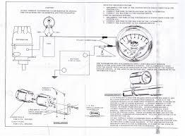 technical faria tachometer the h a m b faina tach instructions 1 jpg