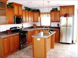 Design Kitchen Software Kraftmaid Kitchen Design Software Home Decorating  Interior