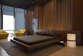 Modern Master Bedroom Ideas Home Interior Design