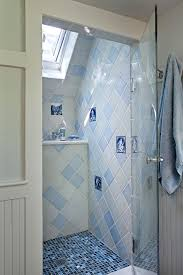 small traditional bathroom ideas bathroom traditional with blue tiles blue tiles blue tiles