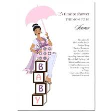 Baby Shower Invitation Cards Feat Epic Baby Shower Invitation Cards