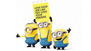 Why Treating Your Job Like Your Bff Matters Explore Oracle