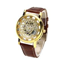 top brands for men watches best watchess 2017 pare s on top 10 watch brands for men ping