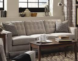 comfortable living room furniture. rowe-furniture-abbott-sofa-n120-000 comfortable living room furniture d
