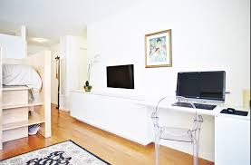Names Of Bedroom Furniture Pieces Jpdas Smart Furniture Piece Solves The Age Old Studio Apartment