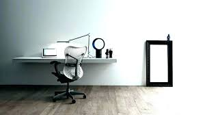 fold down desk ikea wall mounted desk fold down desk mounted desk wall mounted wall mounted