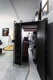 Creative Storage Clever And Creative Storage Solution The Living Cube