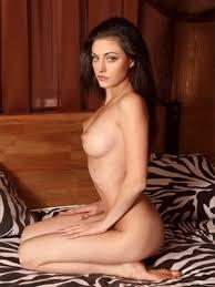 Phoebe Tonkin Porn Celebrity Leaked Nudes