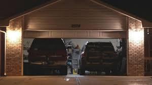 guy leaves bad comment about his smart garage door opener gets inside ideas 29