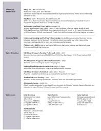 Amusing Sample Special Education Resumes Also 100 Resume Samples
