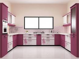 Modern Kitchen For Small Kitchens Kitchen Design Images Small Kitchens Modern Kitchen Design Ideas